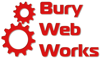 Bury Web Works